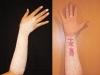 hand_00031
